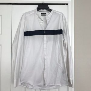 REACTION KENNETH COLE Shirt